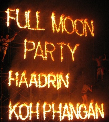 Koh-Phangan-Full-Moon-Party