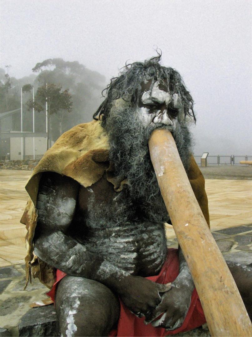 Australian_Aborigines