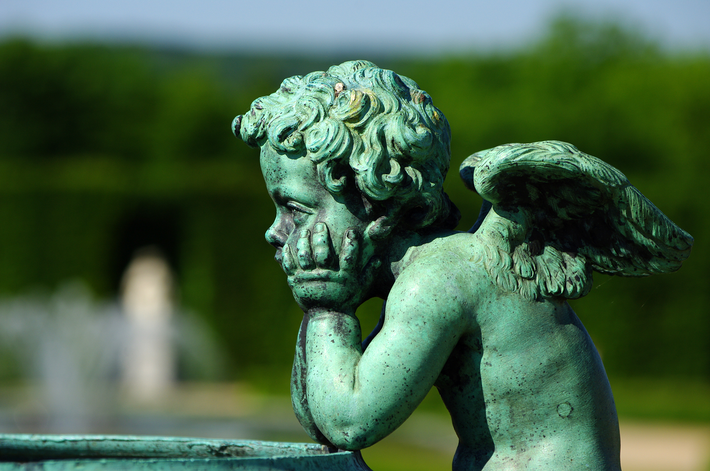 Disappointed_Cupid____by_Artamir78