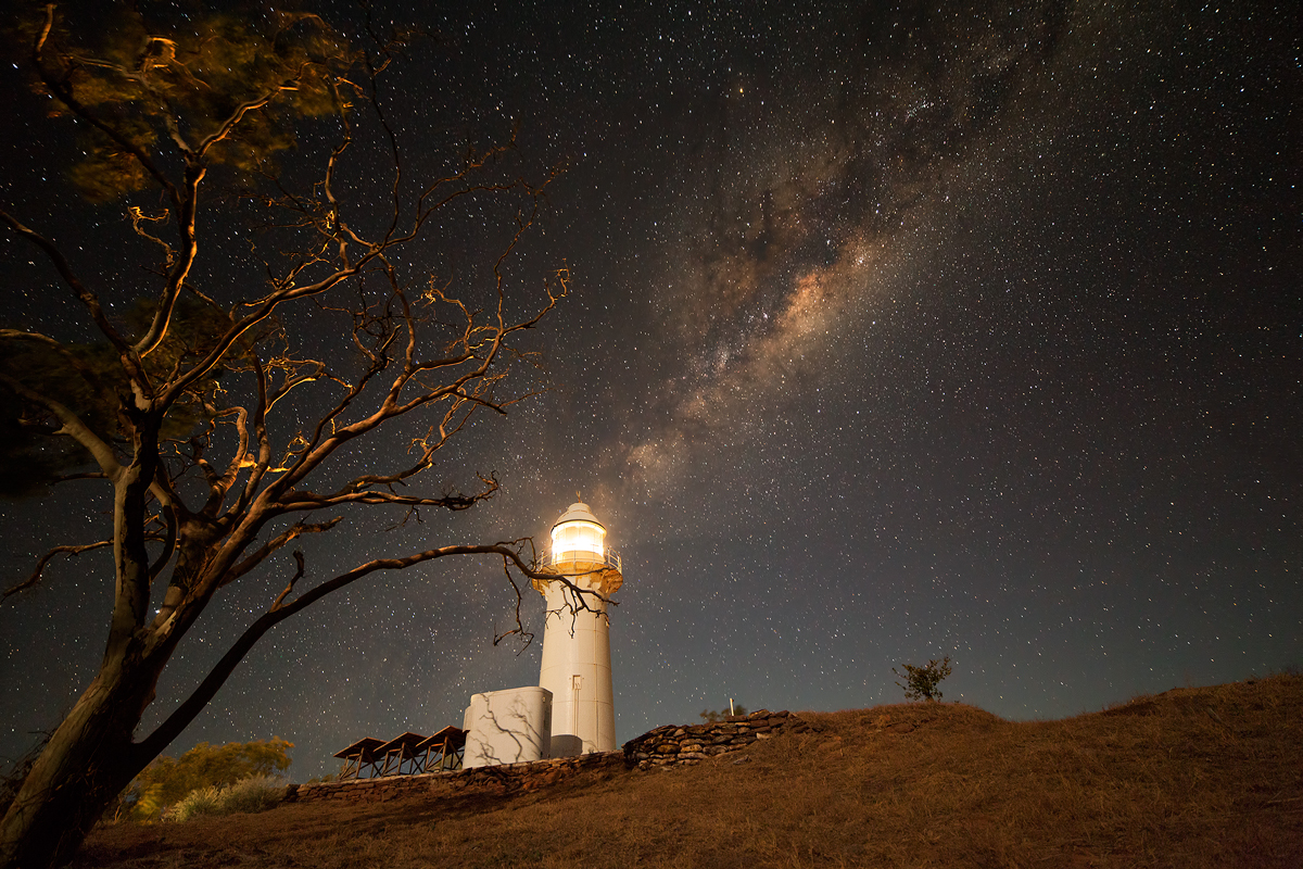 lighthouse-milkyway5-3865
