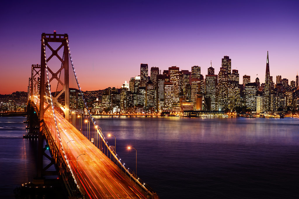 Where-to-Stay-in-San-Francisco