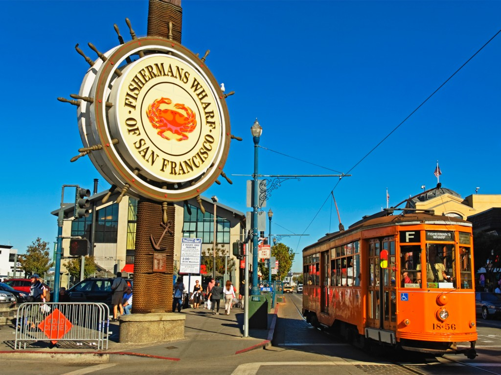 explore-san-francisco-fishermans-wharf