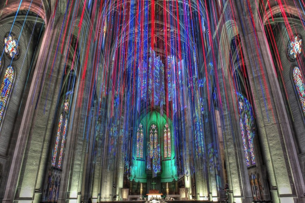 graced-with-light-anne-patterson-grace-cathedral-san-francisco-sean-oleary-photo